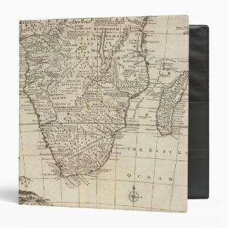 África meridional 4