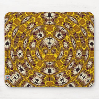 Africa Mouse Pads