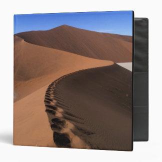 Africa, Namibia, Namib Naukluft National Park, 2 Binder