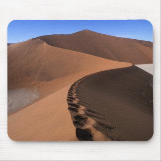 Africa, Namibia, Namib Naukluft National Park, 2 Mouse Pad