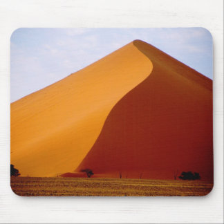 Africa, Namibia, Naukluft National Park, 2 Mouse Pad
