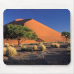 África, Namibia, parque de Namib-Naukluff, Sossosv Mousepad