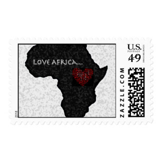 Africa_outline_bw copy postage