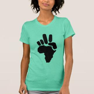 Africa Peace T-Shirt
