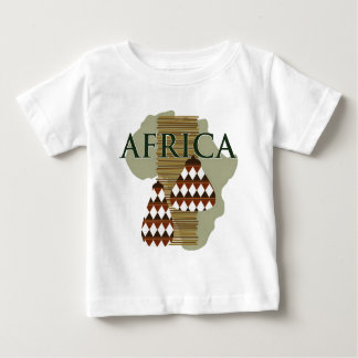 Africa - Rich In History Shirt