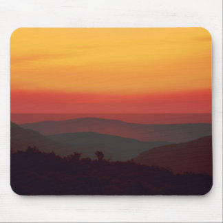 Africa, South Africa, Northern Cape Province, Mousepads