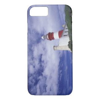 Africa, South Africa, Western Cape, Cape iPhone 8/7 Case