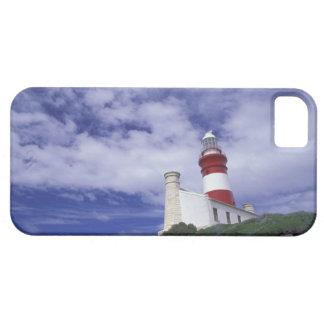 Africa, South Africa, Western Cape, Cape iPhone SE/5/5s Case