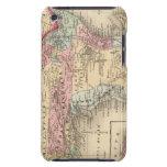 África St. Helena iPod Case-Mate Cárcasa