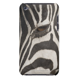Africa, Tanzania, Ngorongoro Conservation Area Barely There iPod Case
