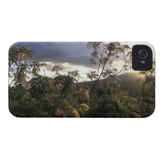 Africa, Tanzania, Ngorongoro Conservation Area, Case-Mate iPhone 4 Case