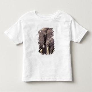 Africa, Tanzania, Tarangire National Park. 2 Toddler T-shirt