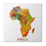 "Africa Tile<br><div class=""desc"">Africa</div>"