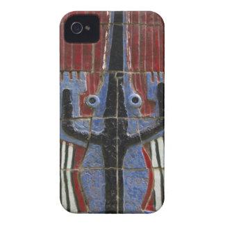 Africa, Togo, Kpalime. Artisan handicraft center Case-Mate iPhone 4 Cases
