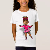 African American Kids Gifts