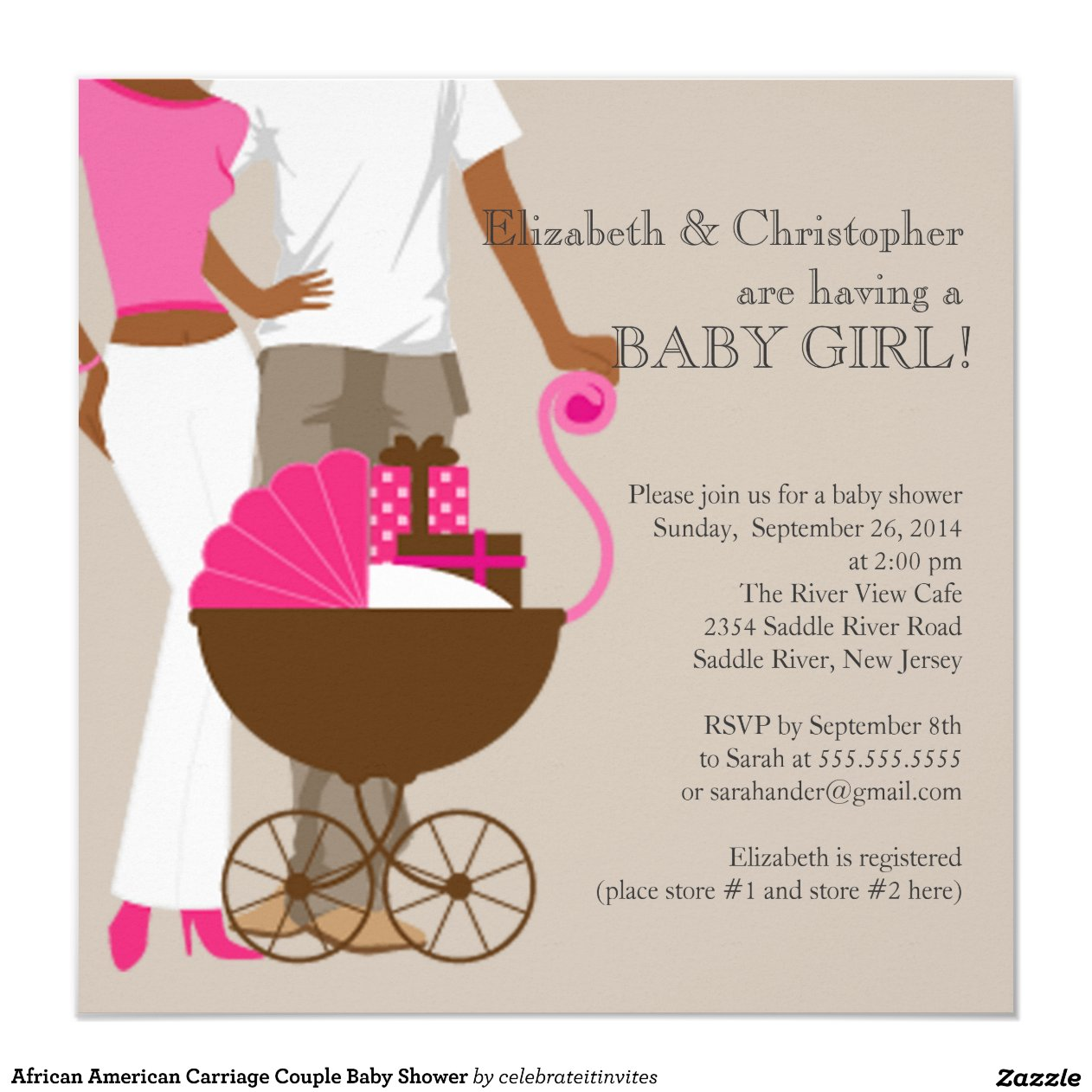 Create A Baby Shower Invitation is great invitations design