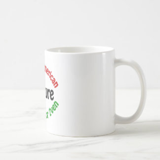 African American Culture Coffee Mugs