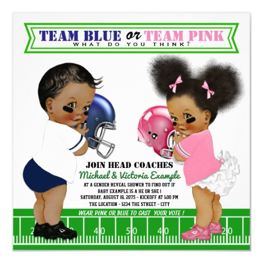 african_american_gender_reveal_shower_invitations r4f02c69fde8b401c841560071f5321a3_zk9yl_512