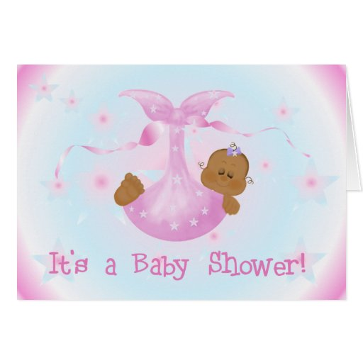 printable baby shower greeting cards american greetings auto design