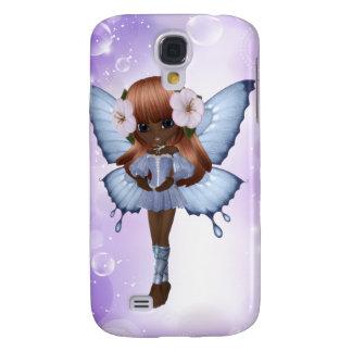 African American Princess iPhone Case