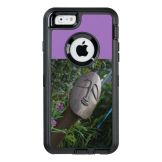 African Art Otterbox iPhone 6/6s case