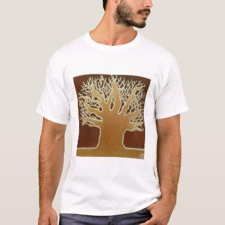 African Baobab #2 T-Shirt