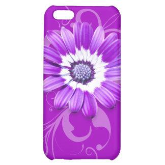 African Daisy iPhone 5C Case