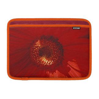 African Daisy MacBook Air Sleeve