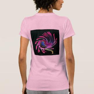 African Daisy Shirts