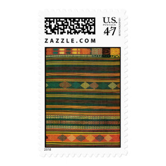 African Design #10 @ Stylnic Postage