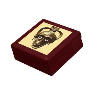 African Design #11 @ Stylnic Jewelry Box