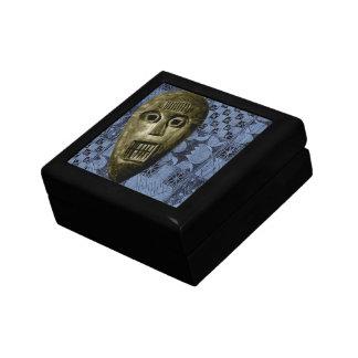 African Design #3 @ Stylnic Keepsake Box