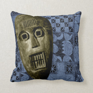 African Design #3 @ Stylnic Pillow