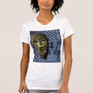 African Design #3 @ Stylnic T-Shirt