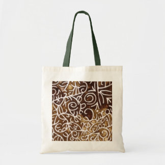 African Dream Bag