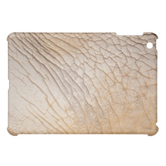African Elephant Hide Animal-lover iPad Case