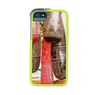 AFrican Gourds Iphone case Case For iPhone 5