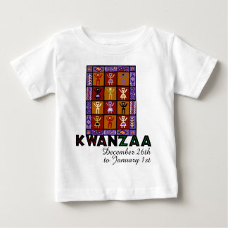 African Heritage Infant T-shirt