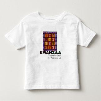 African Heritage Toddler T-shirt