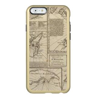 African Islands Incipio Feather® Shine iPhone 6 Case