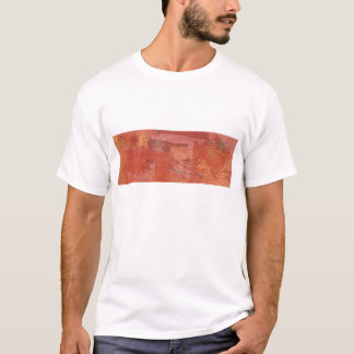 African Mirage T-Shirt
