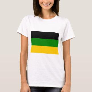 African National Congress ANC South Africa T-Shirt