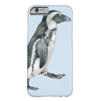 African Penguin Barely There iPhone 6 Case