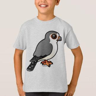 African Pygmy Falcon T-Shirt