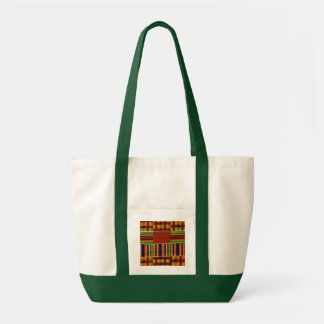 """African Safari"" Tote Bag"