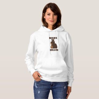 African shirt, Afro Hoodie