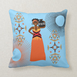 african themed furniture african themed furniture