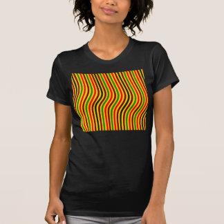 Africana Shirt