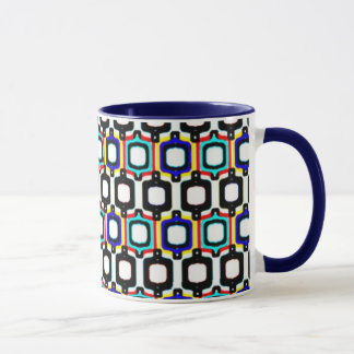 Africando Mug