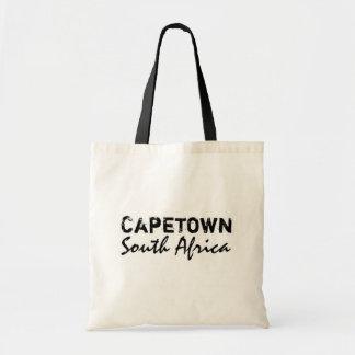 Africankoko Ciudad del Cabo de encargo, Suráfrica Bolsa